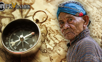 Arah Main Judi Berdasarkan Hari Perhitungan Neptu Jawa Kuno