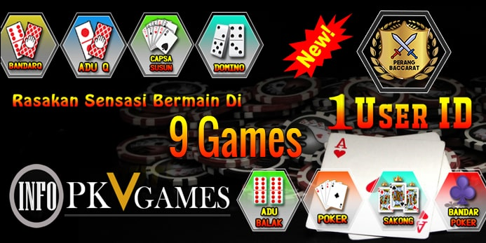 Pkv Games | Situs Pkv Games | Download Pkv Games | Daftar Pkv Games